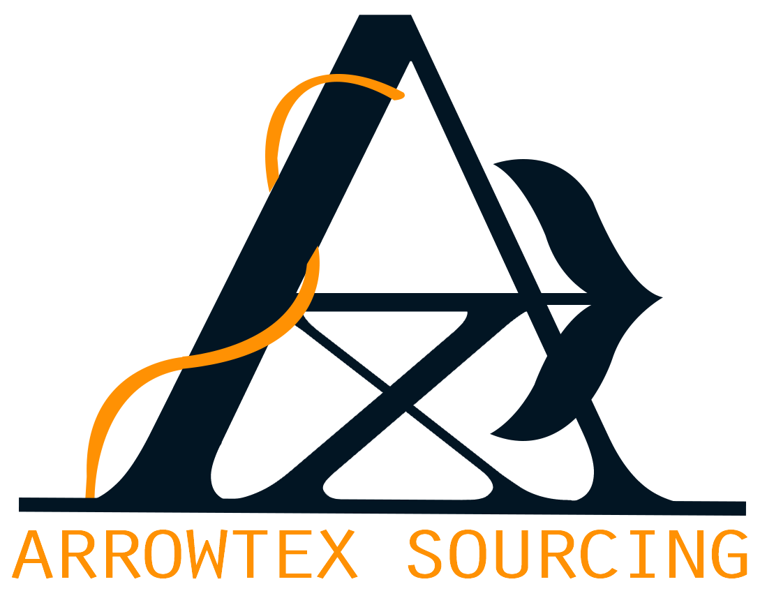 Arrowtex Sourcing